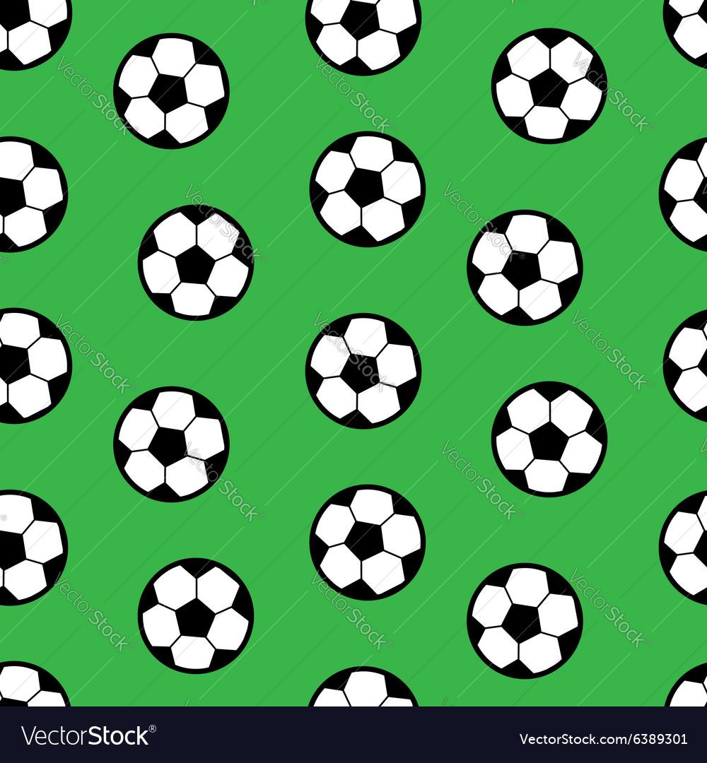 Моделирование футбольного Как сделать текстуру мяча
