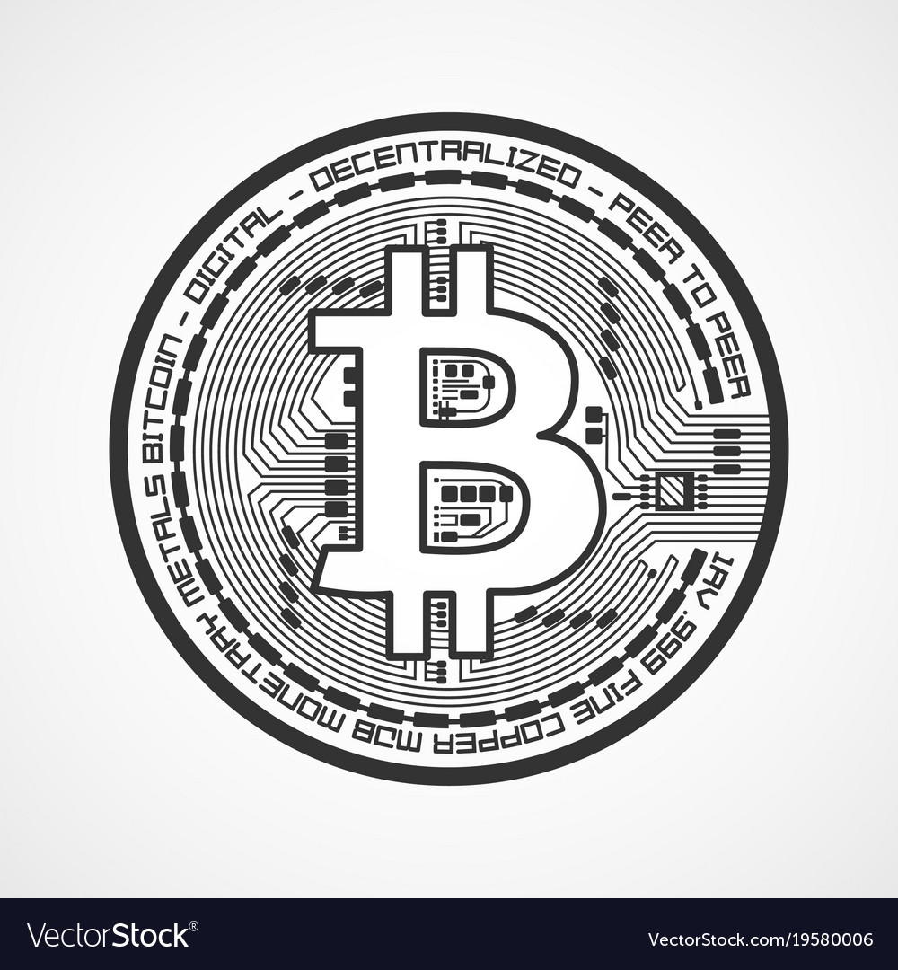 fond gallery bitcoin swing trading bitcoin