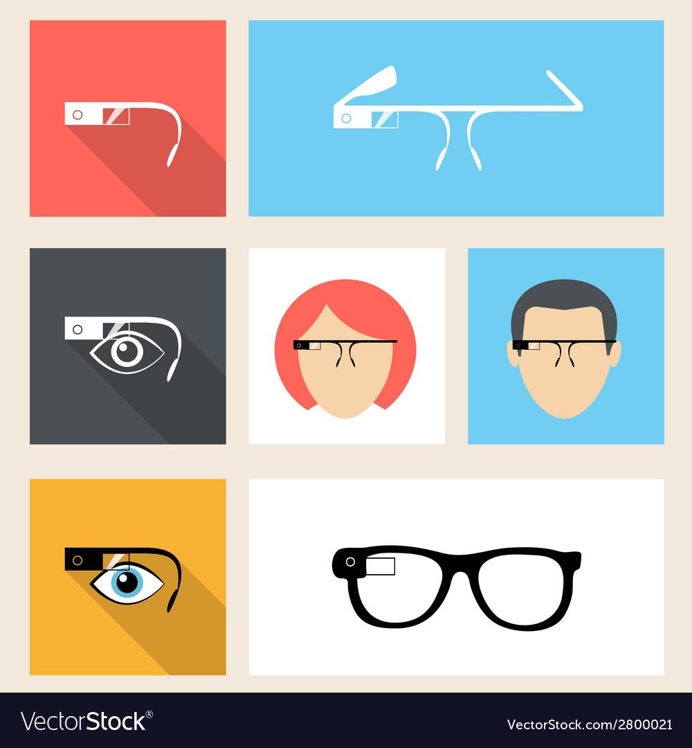 Google Glasses Pdf