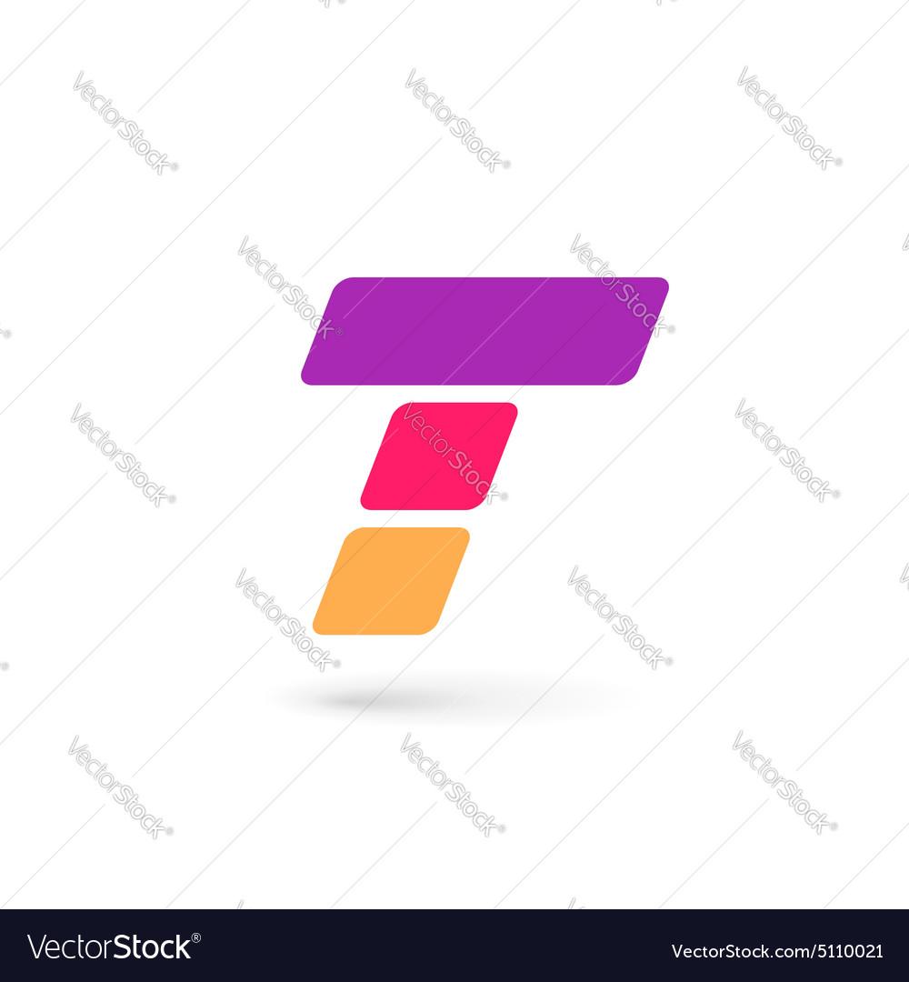 Atemberaubend Icon Design Vorlage Ideen - Beispiel Wiederaufnahme ...