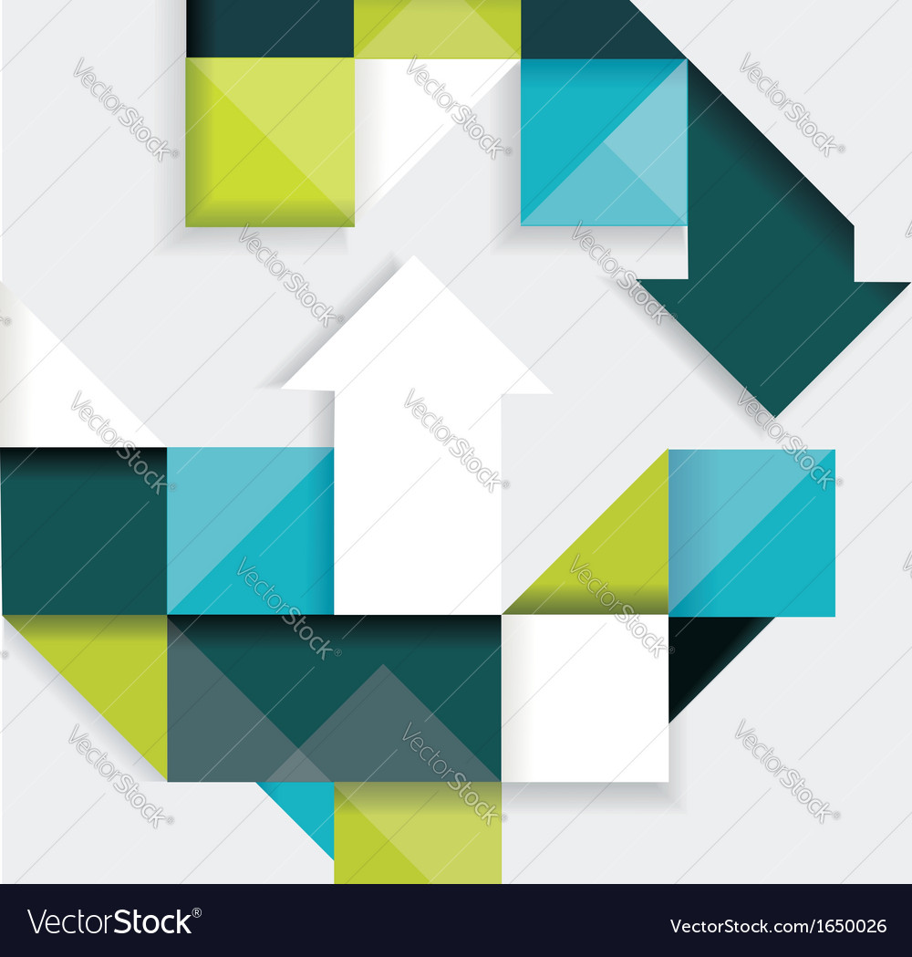 Modern Book Cover Vector : Modern design can be used for book cover graphics vector