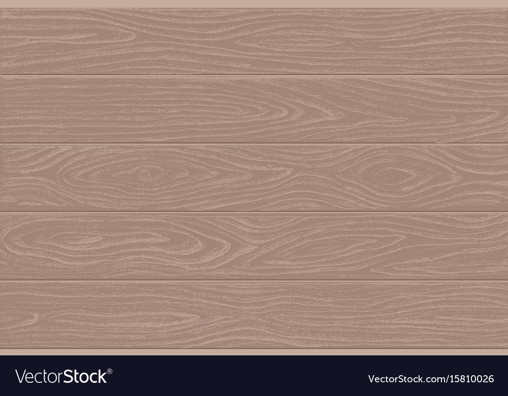 Wood plank texture easy to recolor