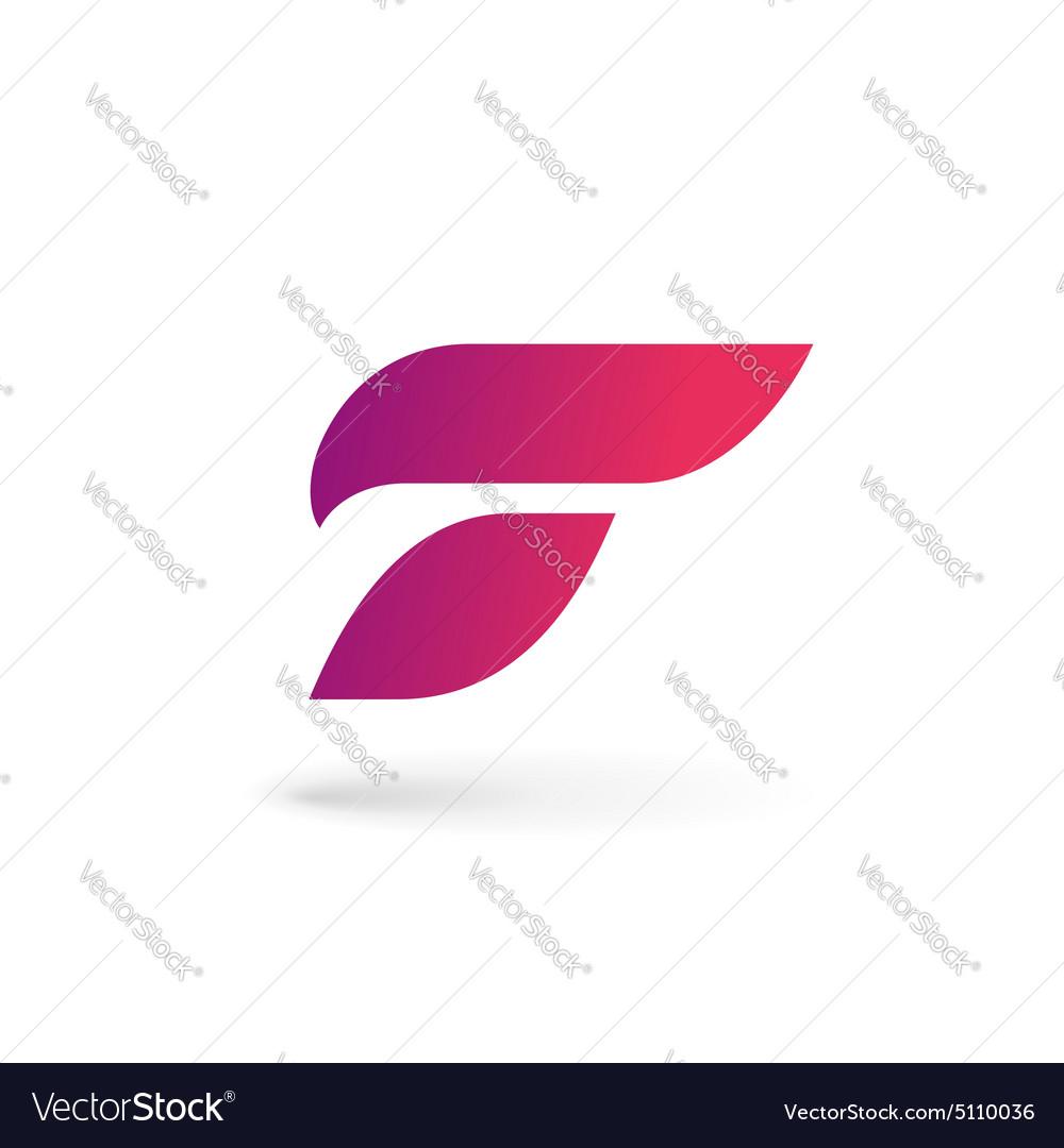Letter, T, Mosaic & Logo Vector Images (73)