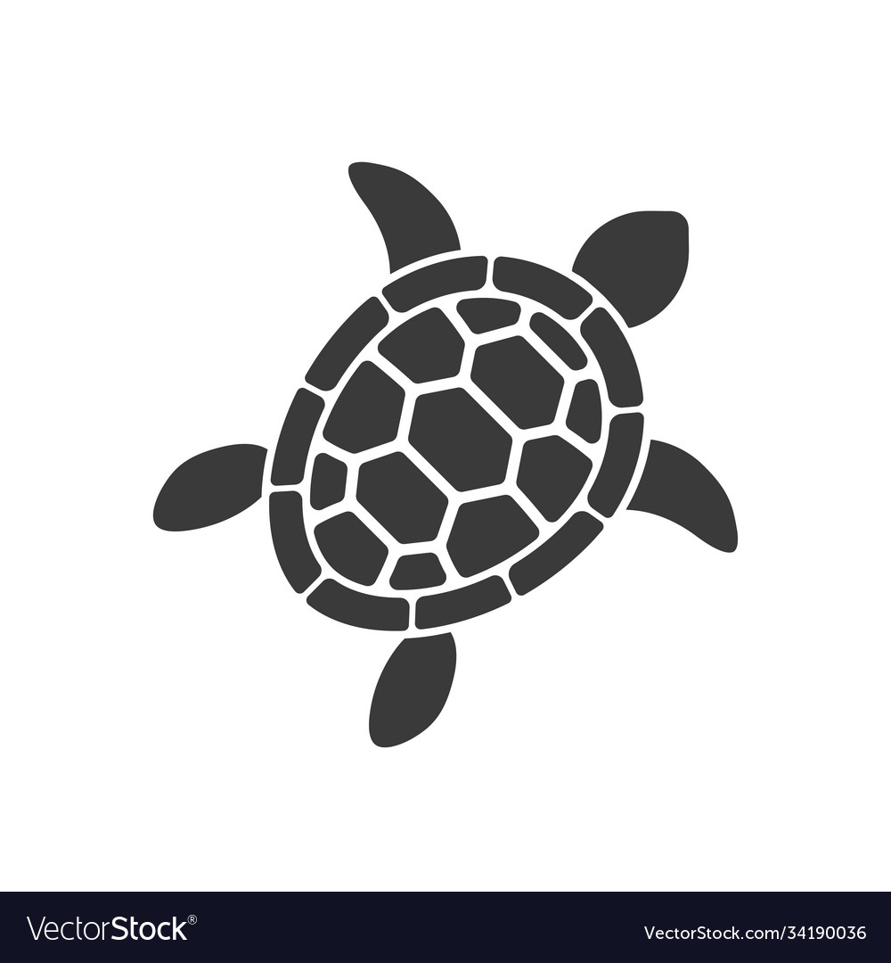 Turtle icon images