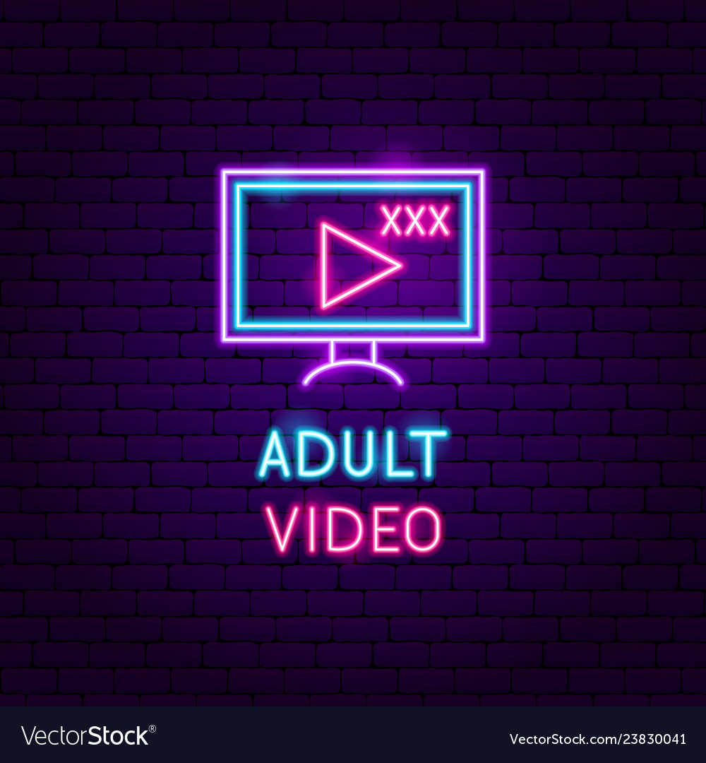 Showing images for ruse porno seks xxx abuse