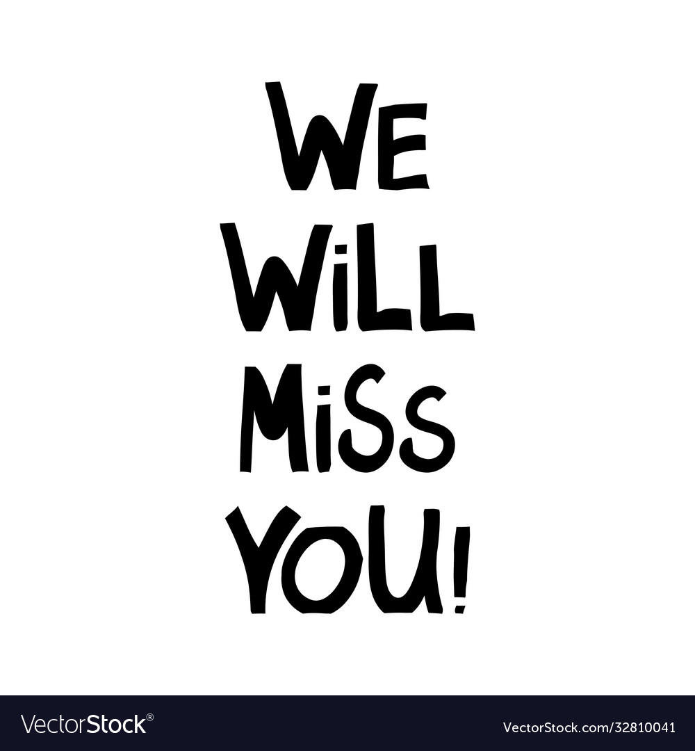 Miss to we images you are going 😔 57