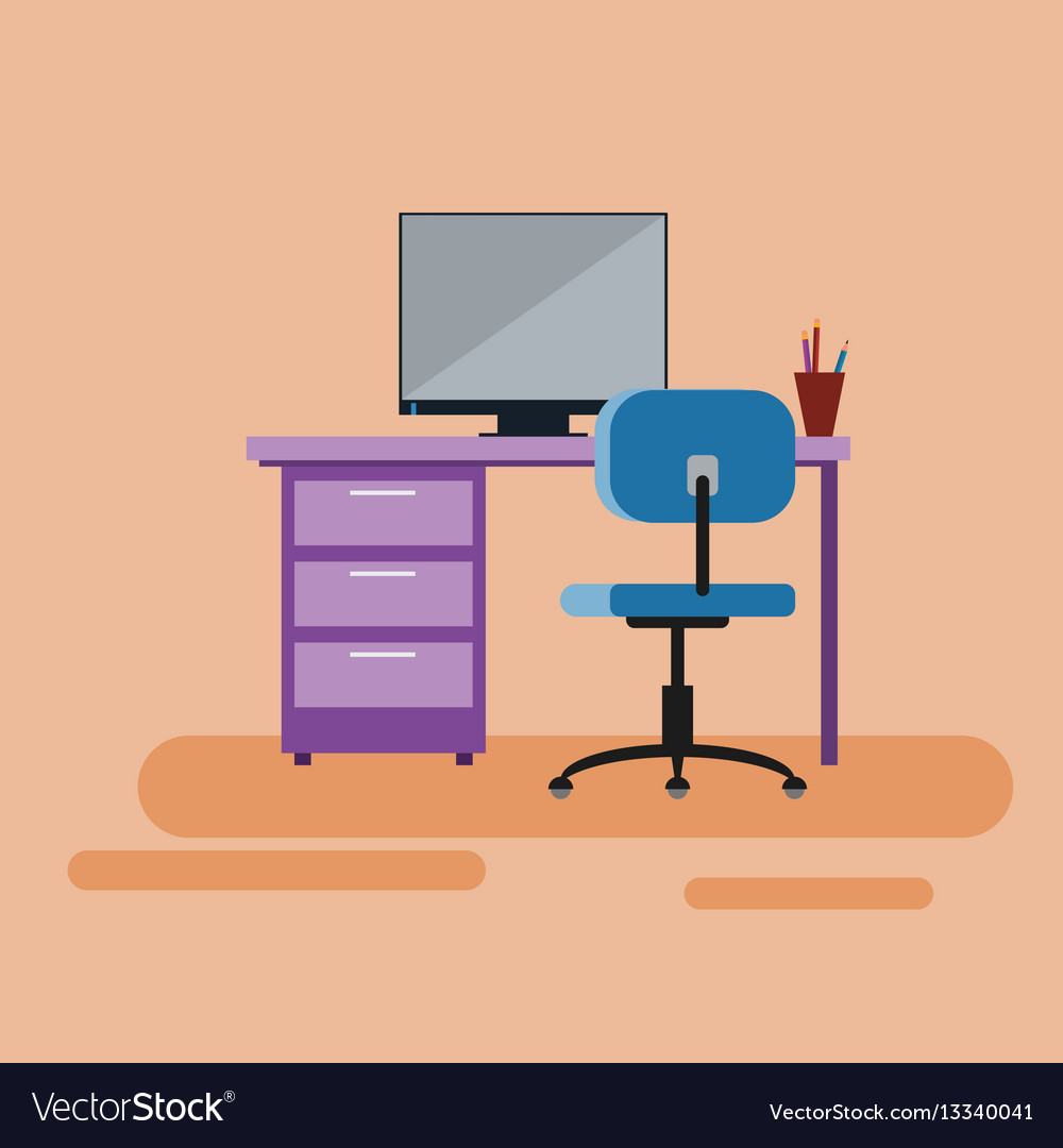 Workspace for specialist bank consultant manager
