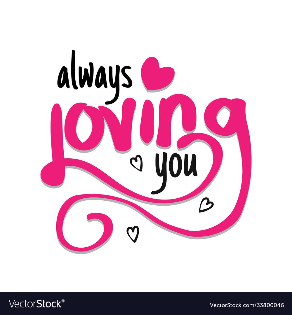 Quotes com you love lovingyou www i I Love
