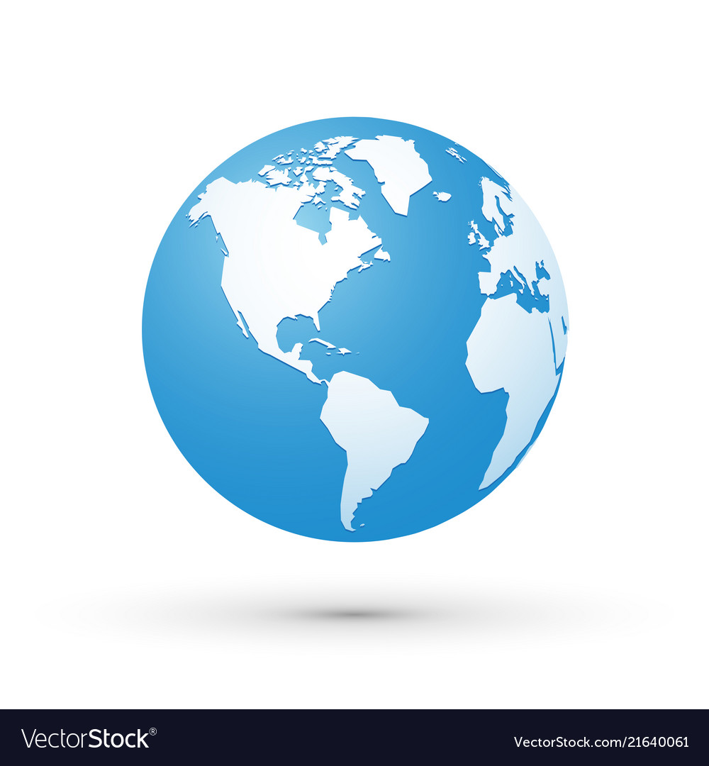 World map blue white globe america on across the world map, world atlas, world map 2014, world grid map, world map continents, world map europe, world map desktop, nasa world wind, the earth map, world map showing all countries, world wall map, world map with latitude and longitude, virtual world, earth3d, 3d world atlas, bing maps, worl map, flat world map, world map printable, world united states map, life with playstation, world map poster, old world map, england map, cool world map, bing maps platform,