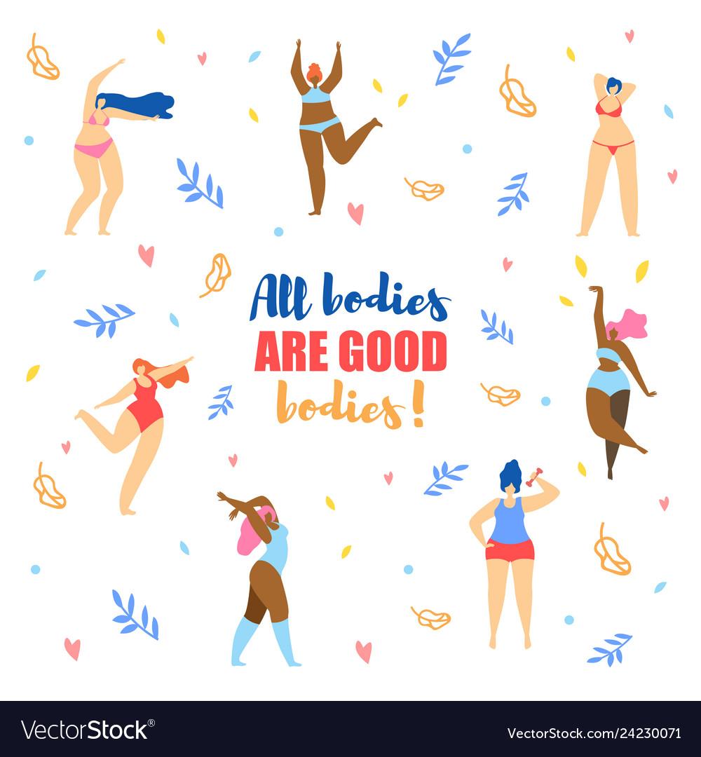 Bikini Women Sizes And Different In Dancing Types kZuXTOPi
