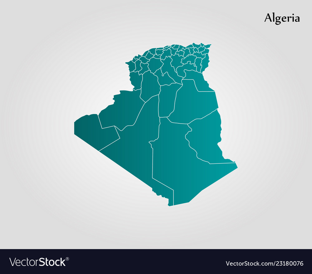 Map of algeria Map Of Algeria on map of yemen, map of middle east, map of mali, map of syria, map of laos, map of algiers, map lebanon, map of sudan, map of gibraltar, map of bahrain, map of angola, map of iraq, map of europe, map of tunisia, map of switzerland, map of africa, map of central america, map of great britain, map of libya, map of morocco,