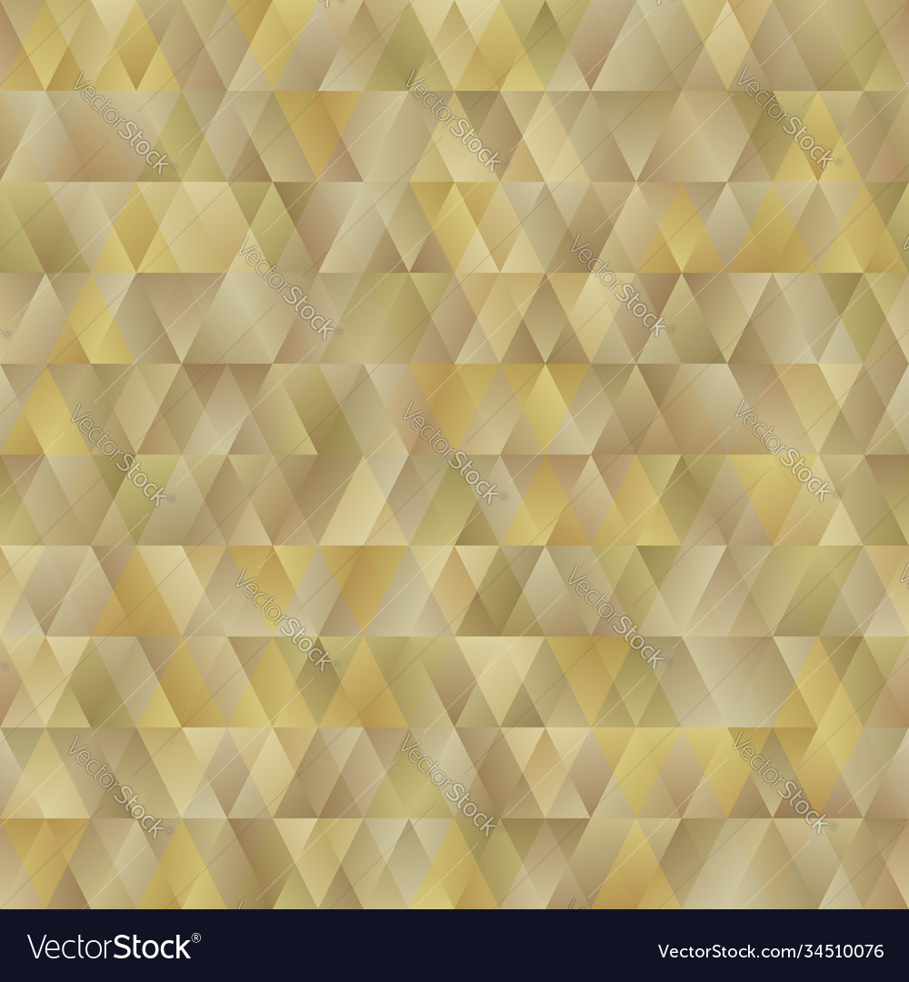 Seamless abstract bright background the