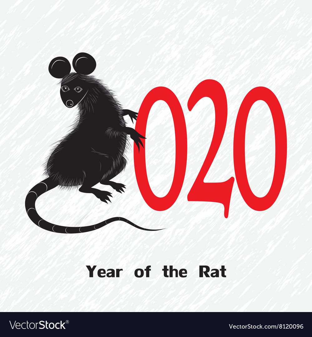 Year Of The Rat Symbol Gallery Meaning Of This Symbol