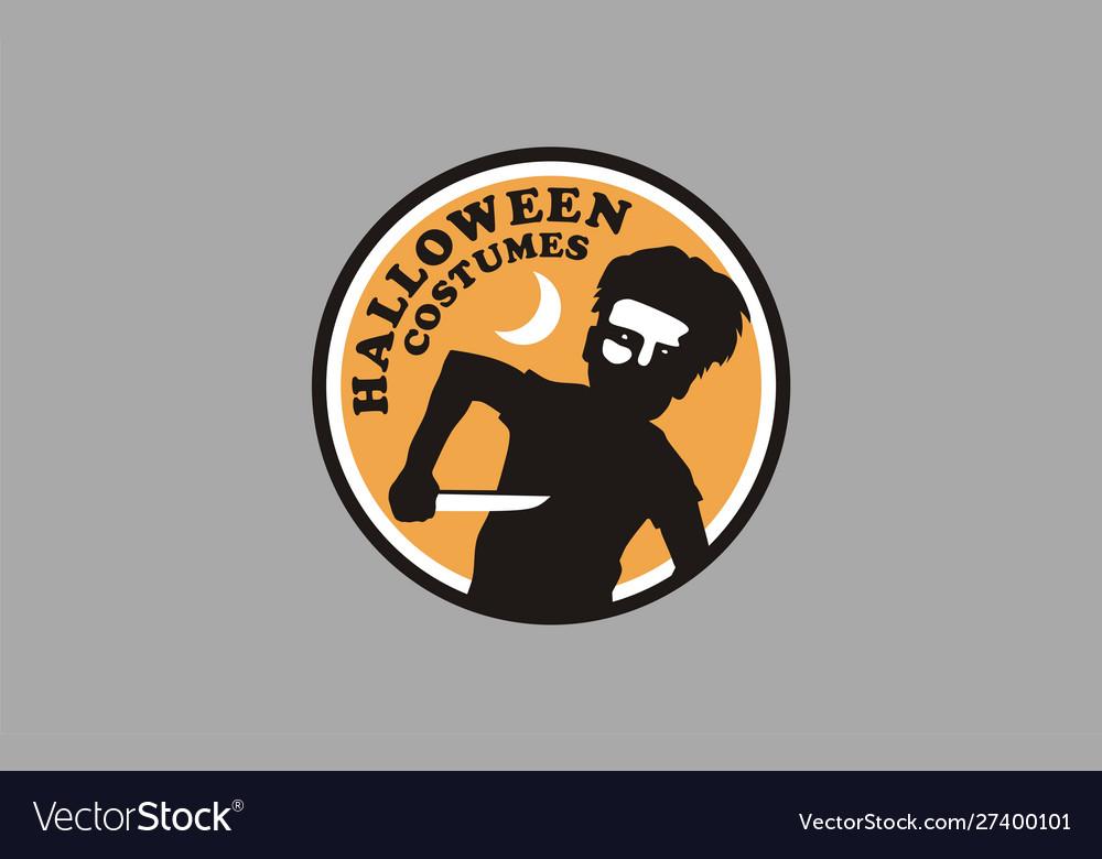 Halloween kids costumes design