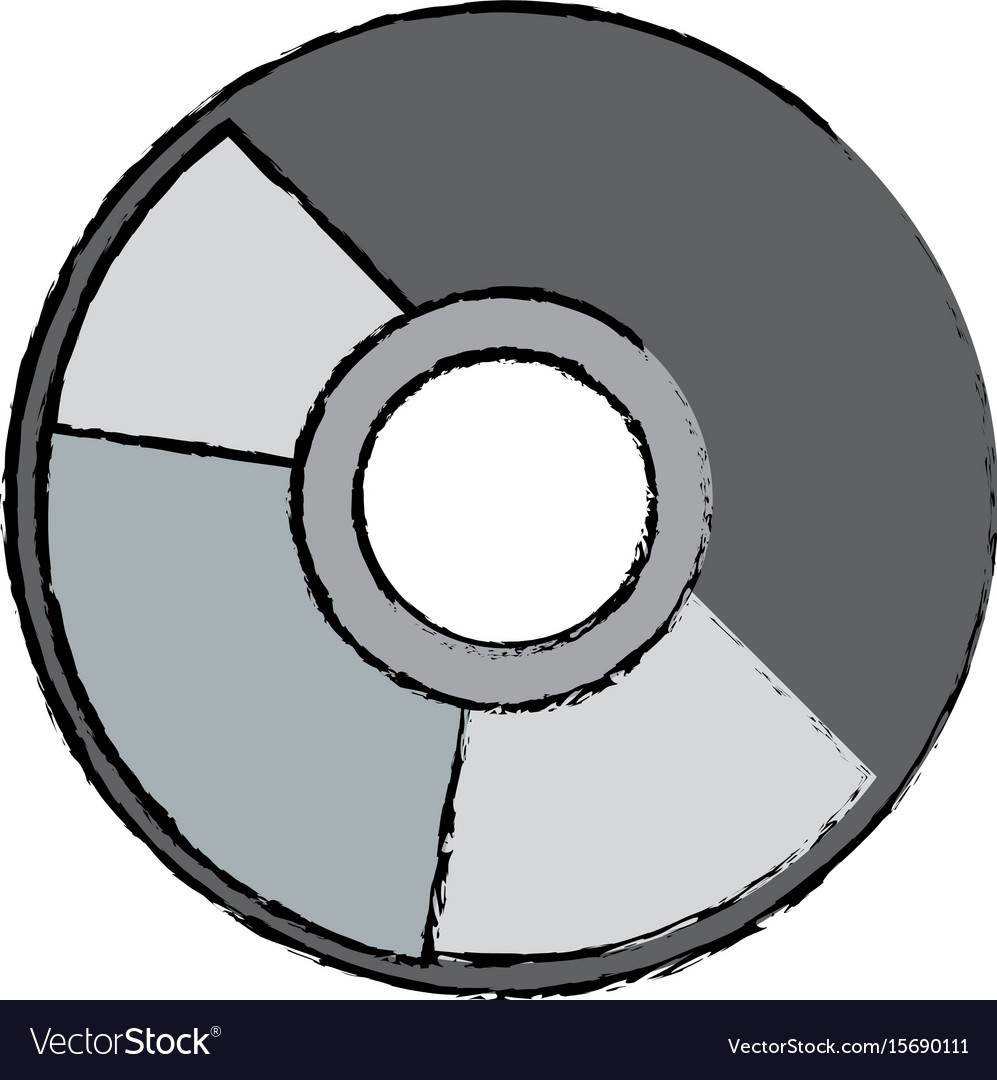 Compact disk data archive digital audio