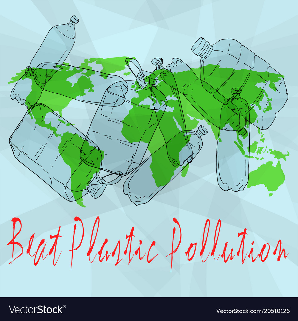 a pollution free world Environment from the world bank: data data  pm25 air pollution,  explore raw data about the world bank's finances.