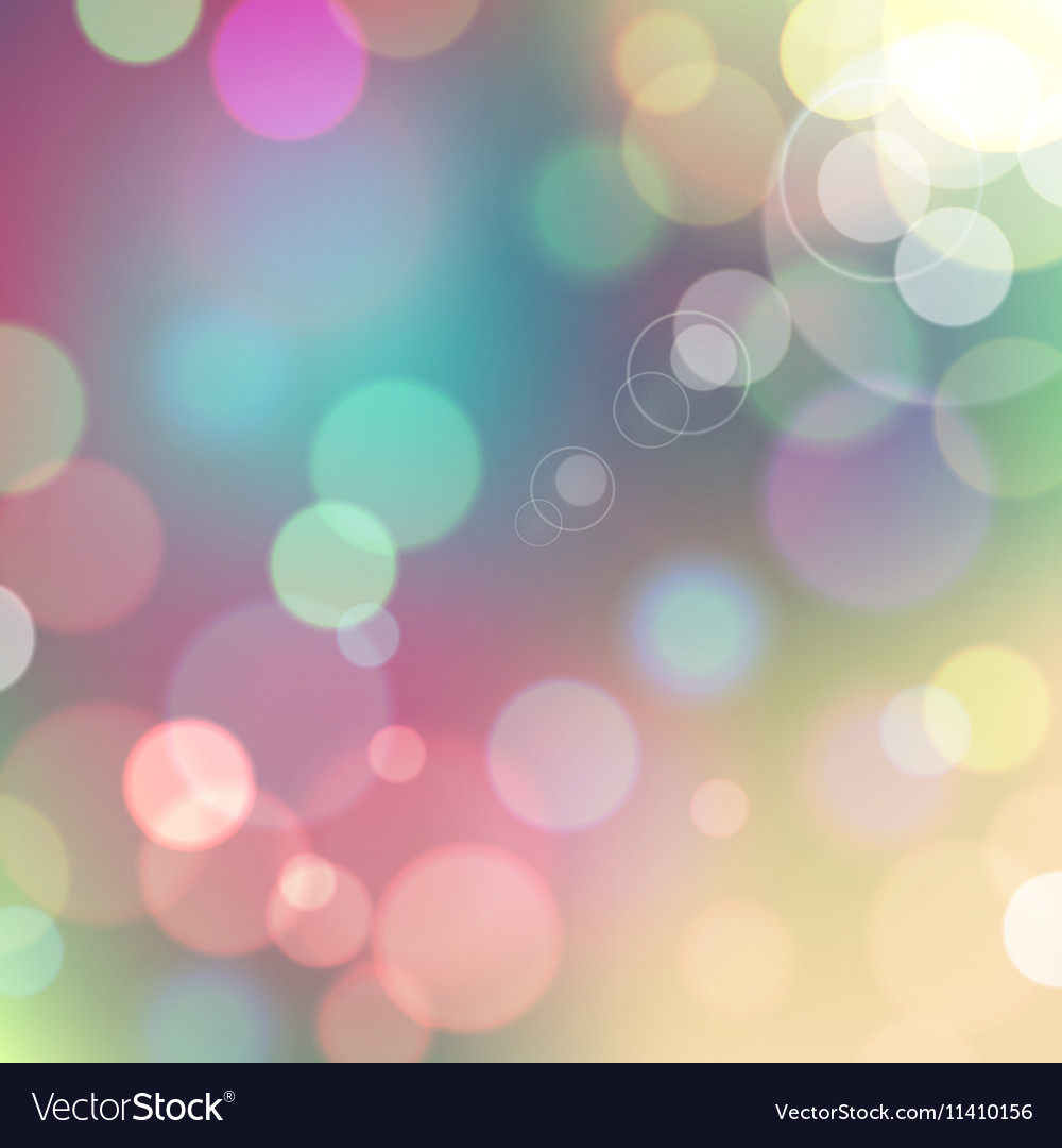 Colorful background of blue and pink colors