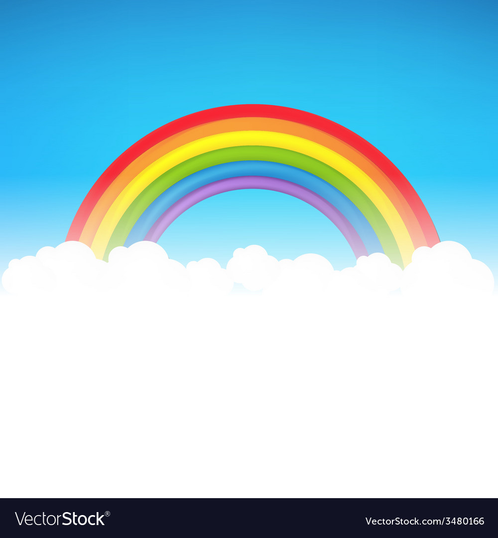 Pony Stats Body Colour Blue Hair Colour Red orange yellow green dark blue and purple Eye ColourPink Symbol Rainbowcolored lightning bolt with a cloud