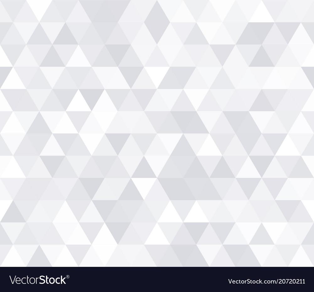 1010492275 vector image
