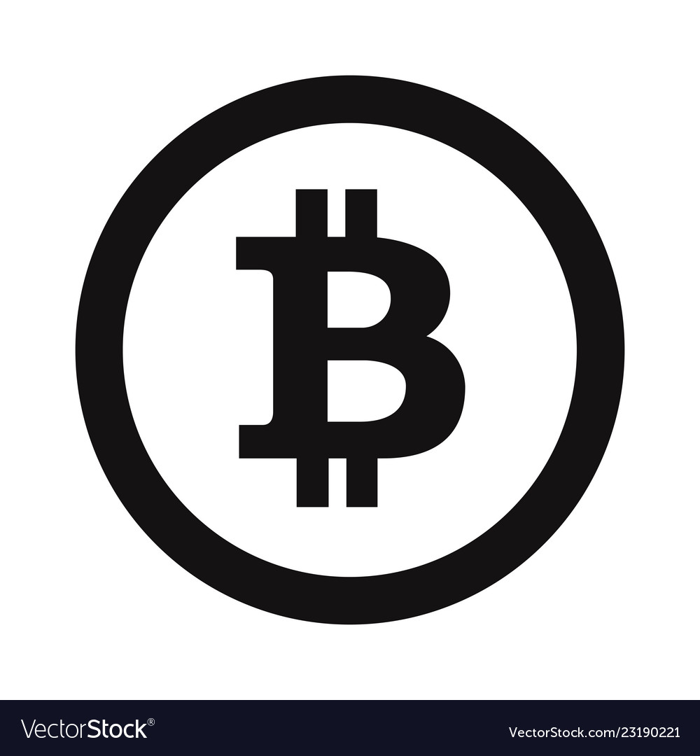 ICON kriptovaliuta - ICX