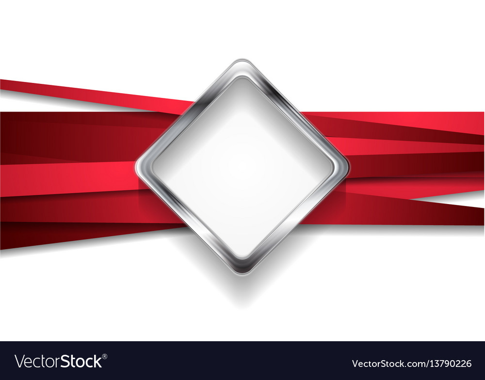 Corporate abstract tech background