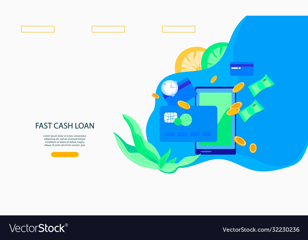 cash advance financial loans of which utilize chime