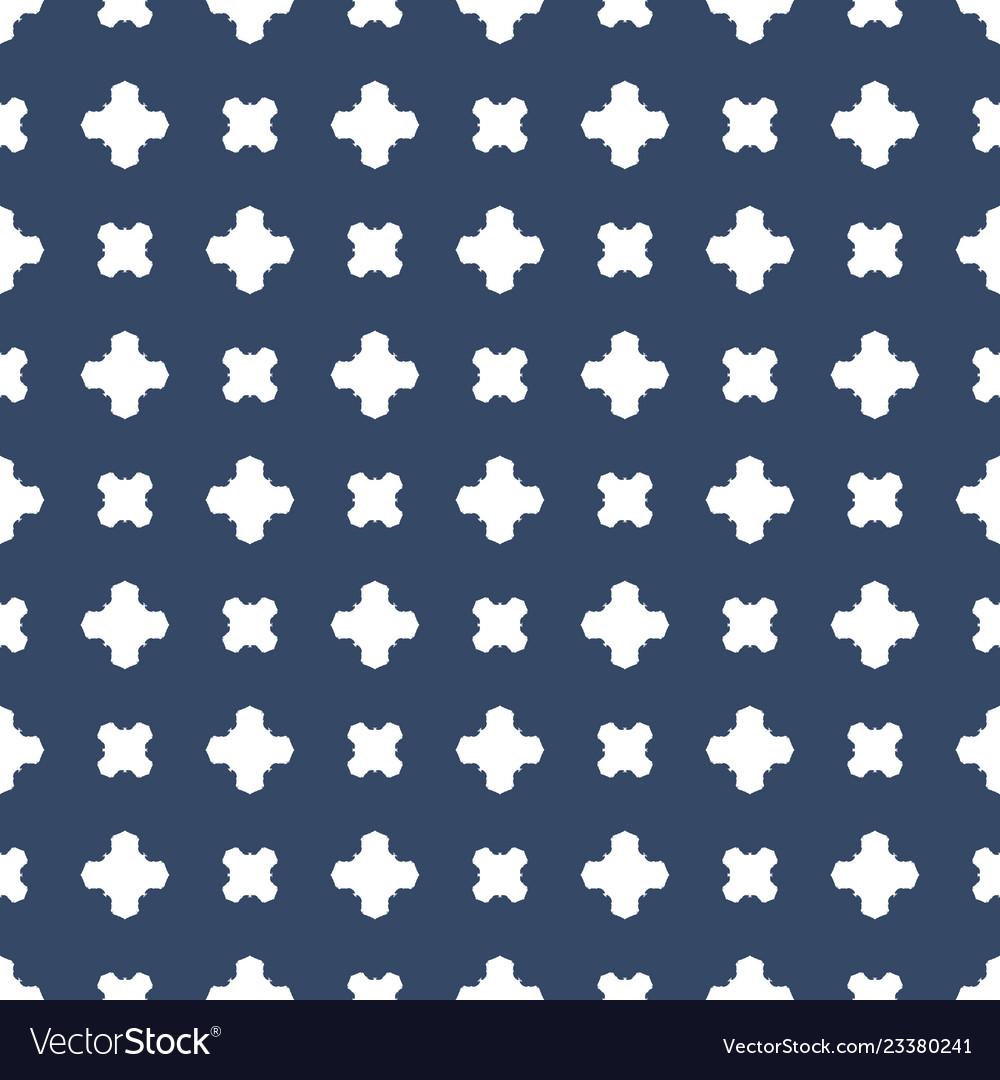New pattern 0240