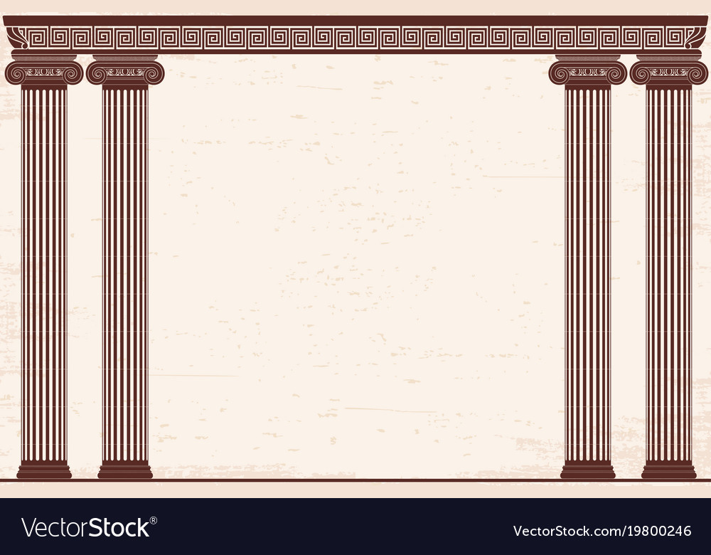 [70+] Ancient Greek Wallpaper on WallpaperSafari   Ancient Greece Wallpaper Designs