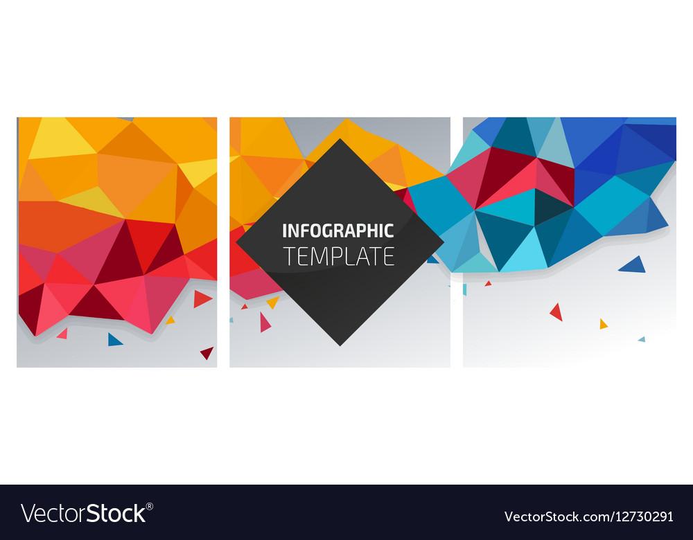 Flyer template header design Banner