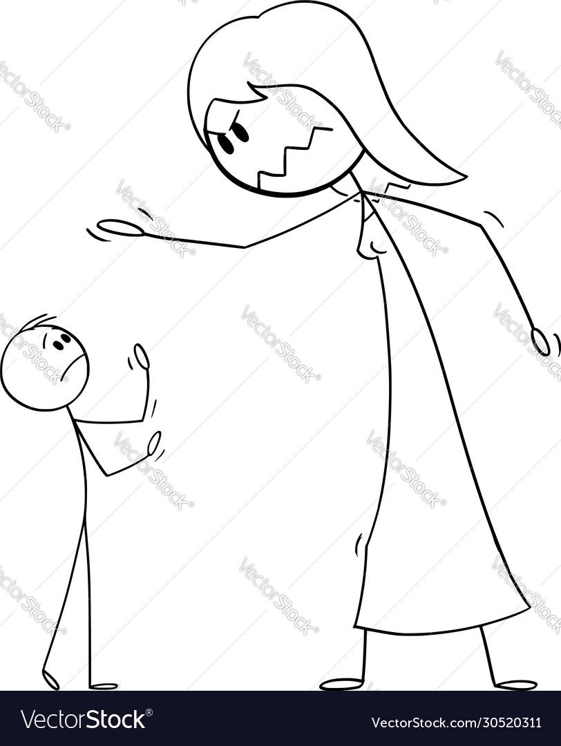 Small man woman DateTallWomen