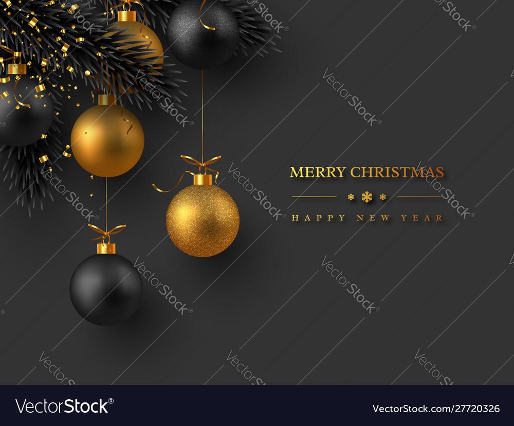 Christmas holiday design