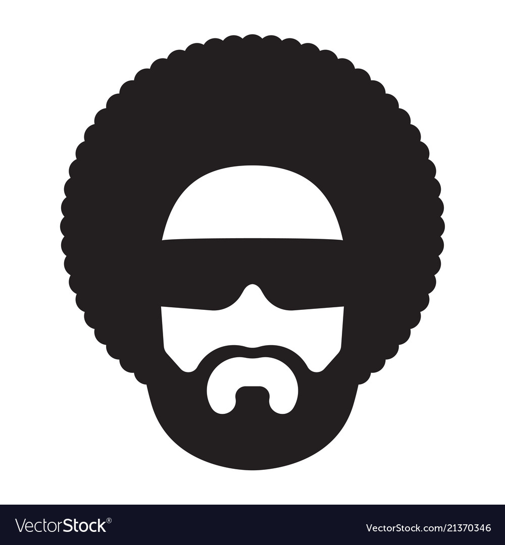 african-man-with-afro-hairstyle-and-sung