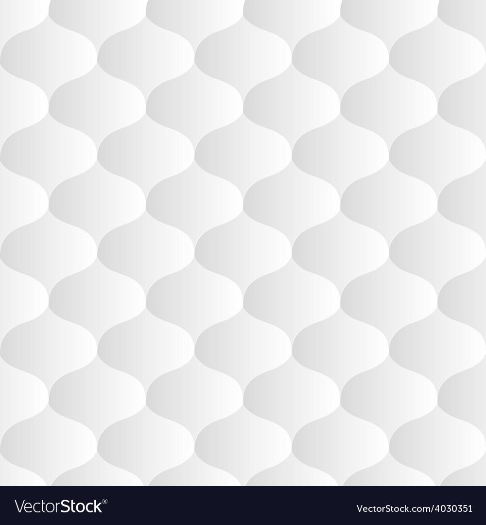 White neutral seamless background