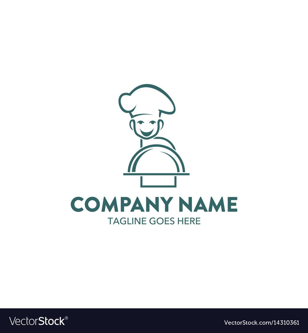 Chef logo-11