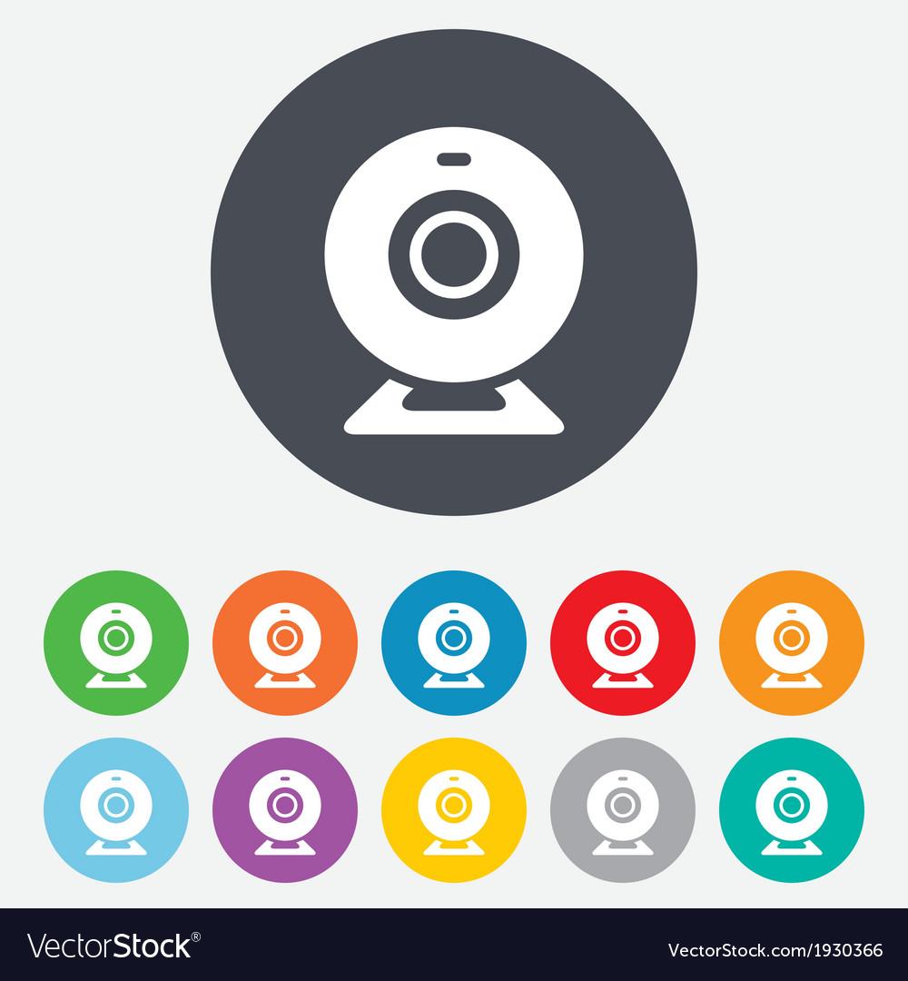 для вебкамерами за рубежом с сайты знаком