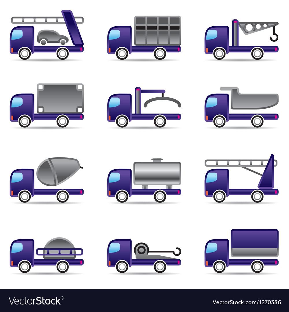 different kinds of trucks best image truck kusaboshi com. Black Bedroom Furniture Sets. Home Design Ideas