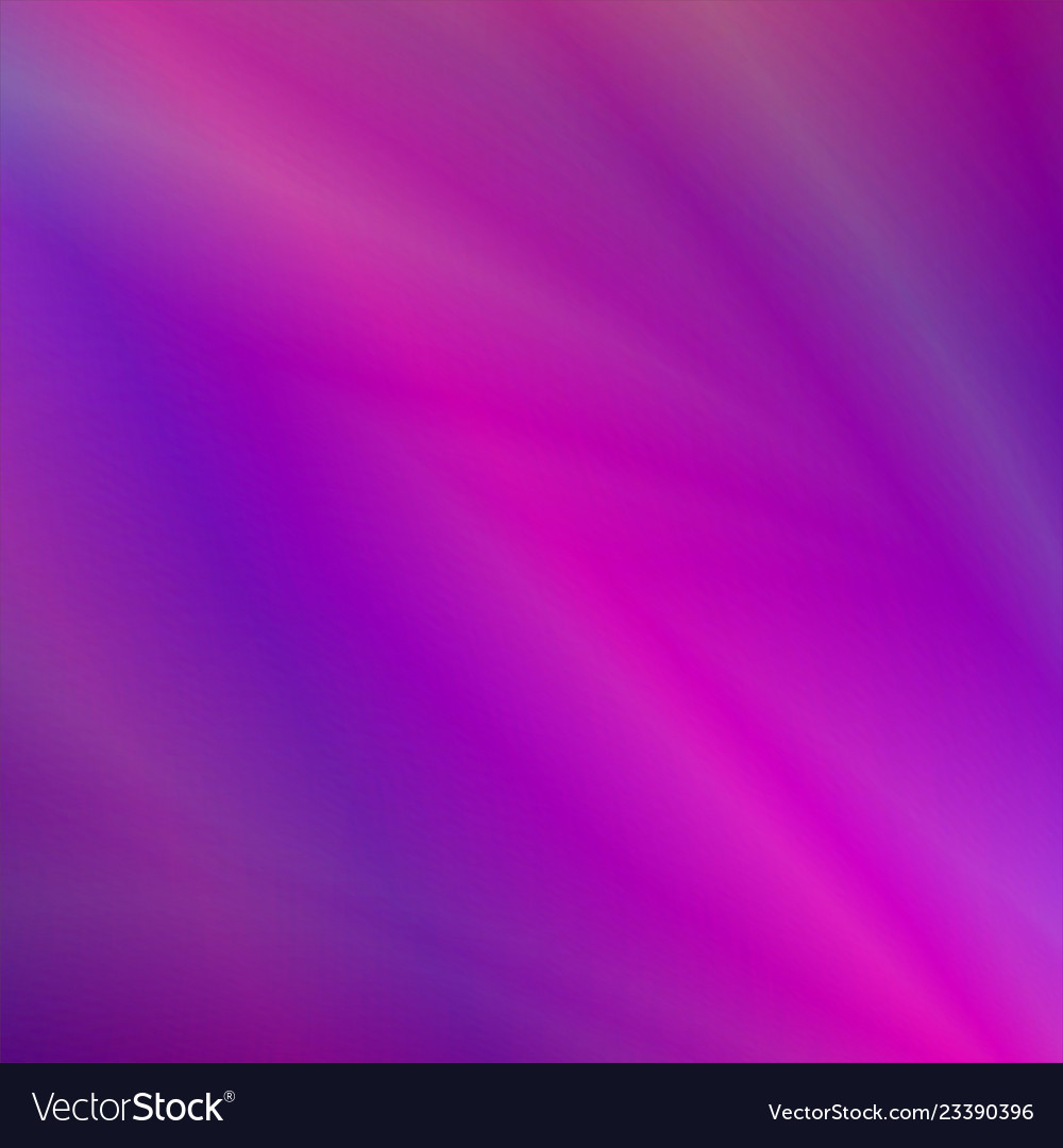 Abstract colorful background wavy shapes