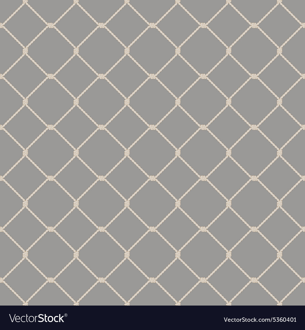 Fishnet Pattern Simple Inspiration Ideas
