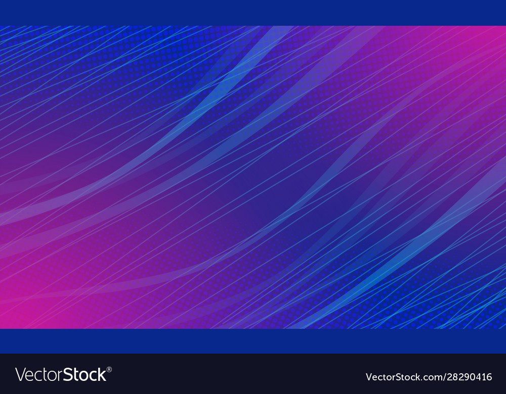Blue magenta abstract background christmas