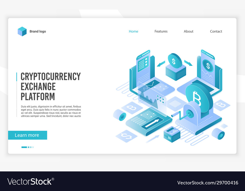 Cryptocurrency marketplace blue square south betting investigation report