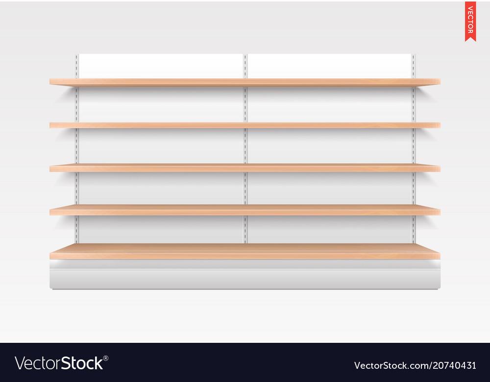 100 shelves long