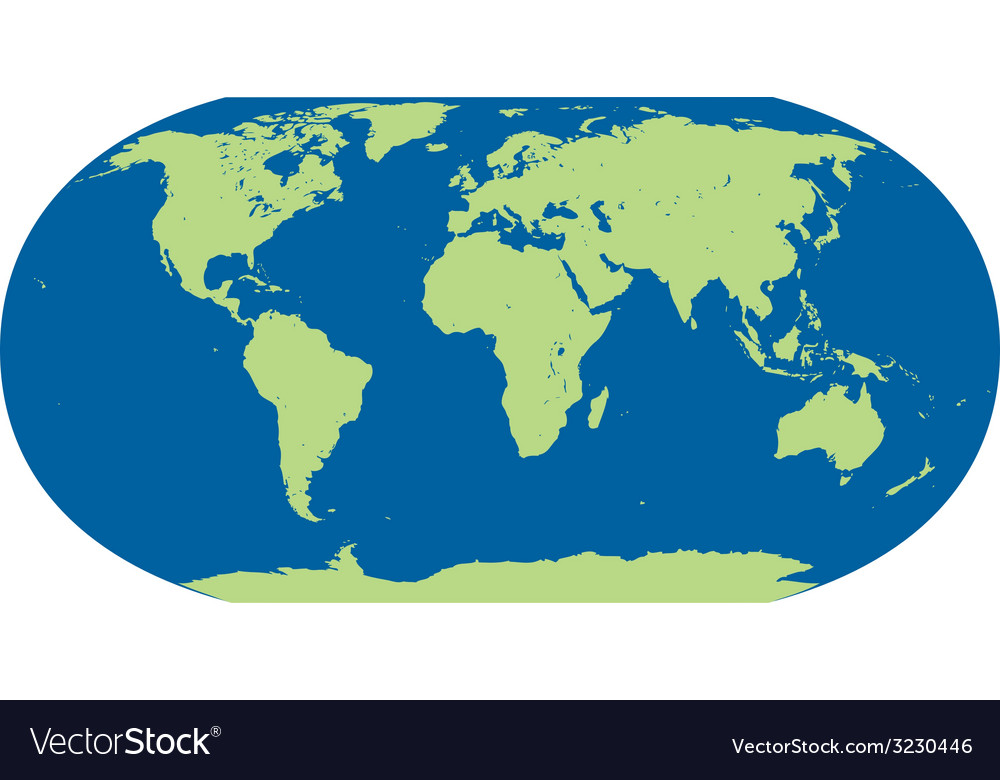 Detailed map of world on coordinates of earth, earthquake earth, encyclopedia of earth, death of earth, inhabitants of earth, gps of earth, united states of earth, camera of earth, city of earth, existence of earth, google of earth, information of earth, sun of earth, project of earth, detailed aruba map, photographs of earth,
