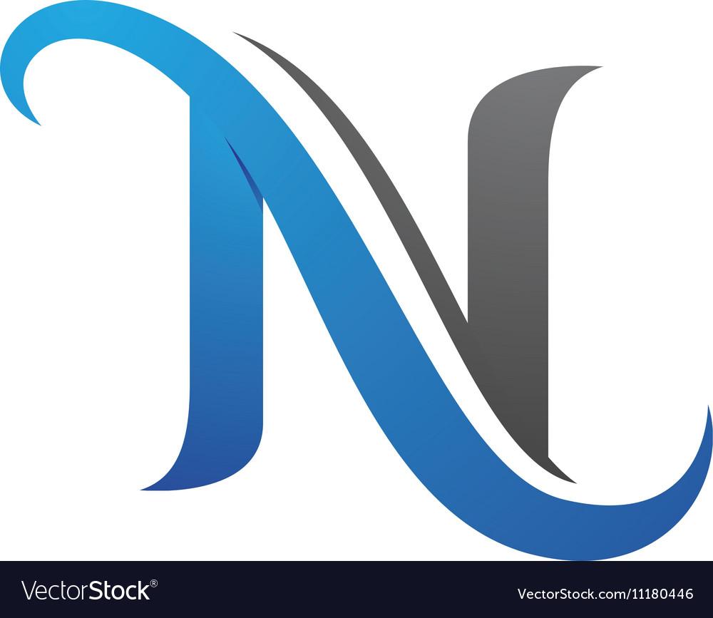 n-letter-logo-template-vector-11180446.jpg