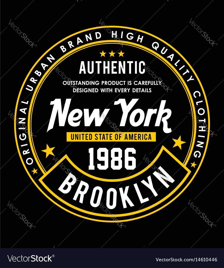 New york brooklyn 1986