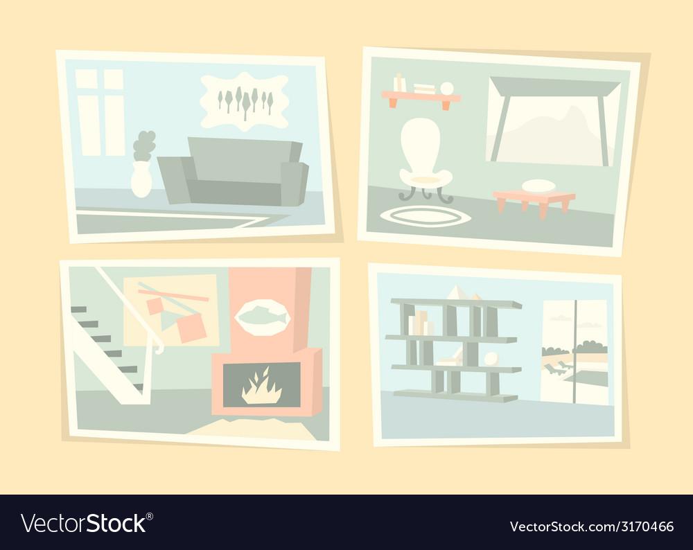 Home interior photos