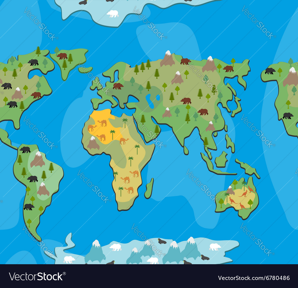 World map with animals and trees seamless pattern on architecture with trees, water with trees, world map vines, world map streams, world map flat, space with trees, north america with trees, people with trees, dinosaurs with trees, periodic table with trees, world map large, google with trees, world map sand, world map landscaping, australia with trees, library with trees, community with trees, places with trees, world globe with trees, world map open,