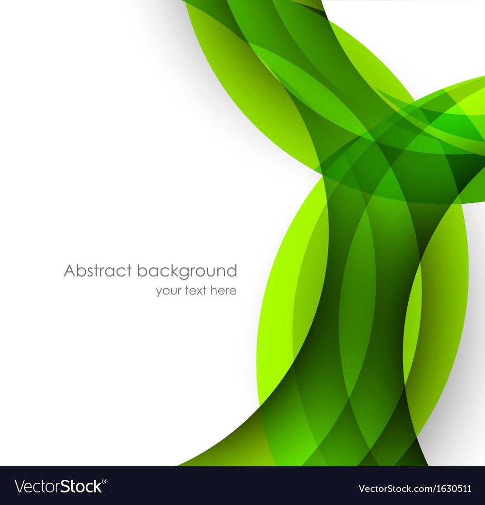 Graphic Design Or Web Design