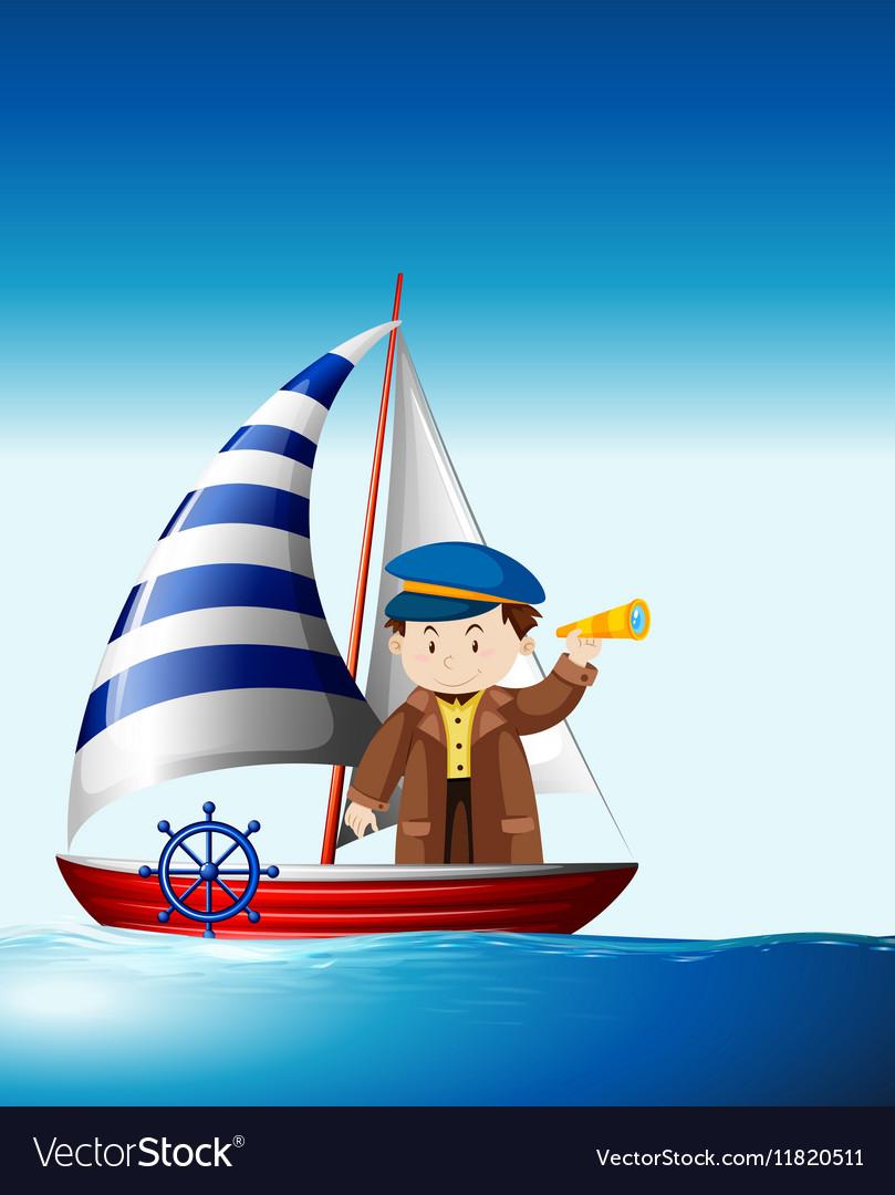 чаще анимационные картинки кораблик и моряк как отметить годик