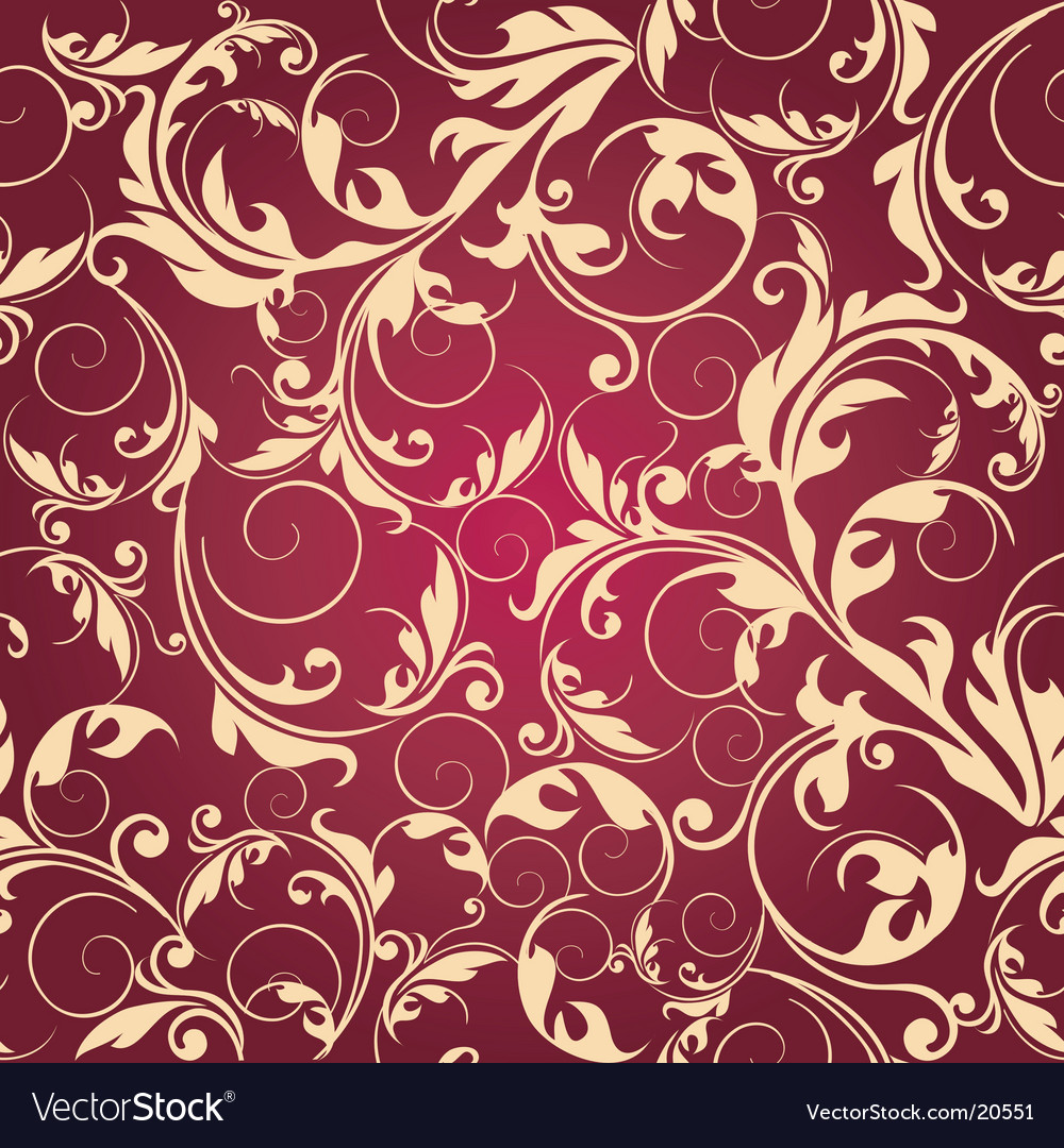Wallpaper background design