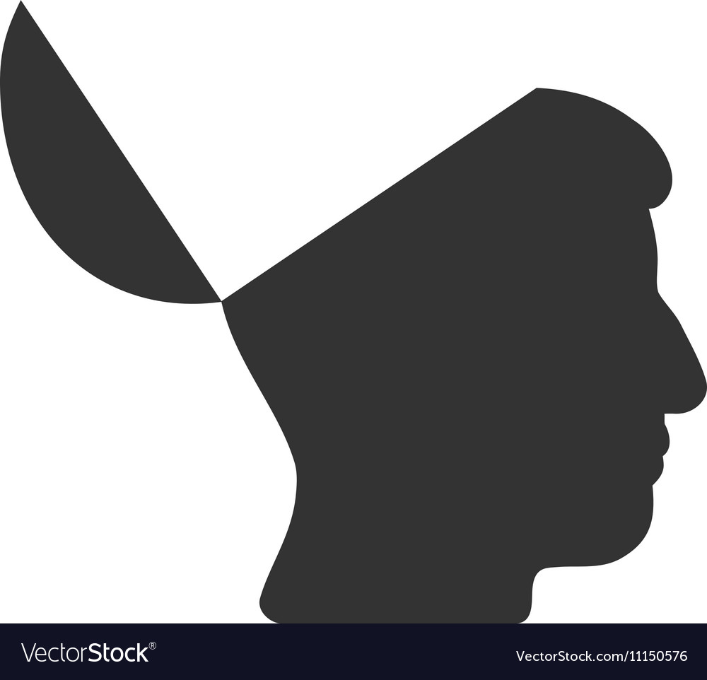Simple-Minded Clip Art